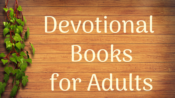 Devotional BooksforAdults.png