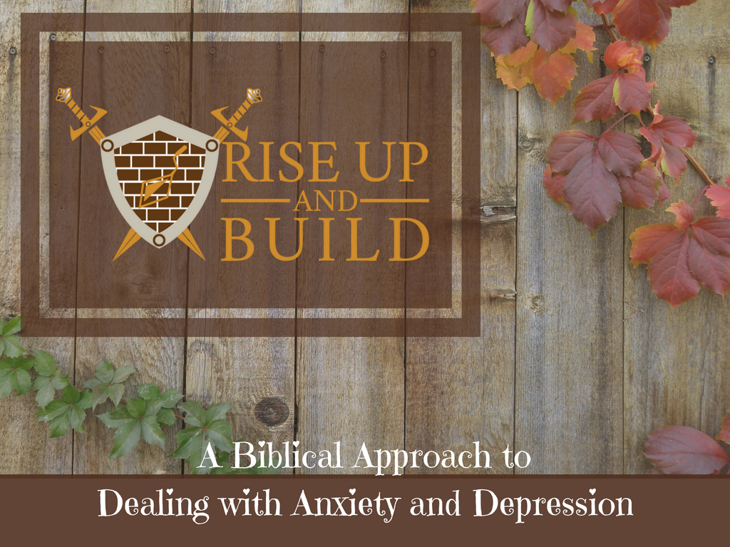 A Biblical Approach toDealing with Anxiety and Depression.jpg