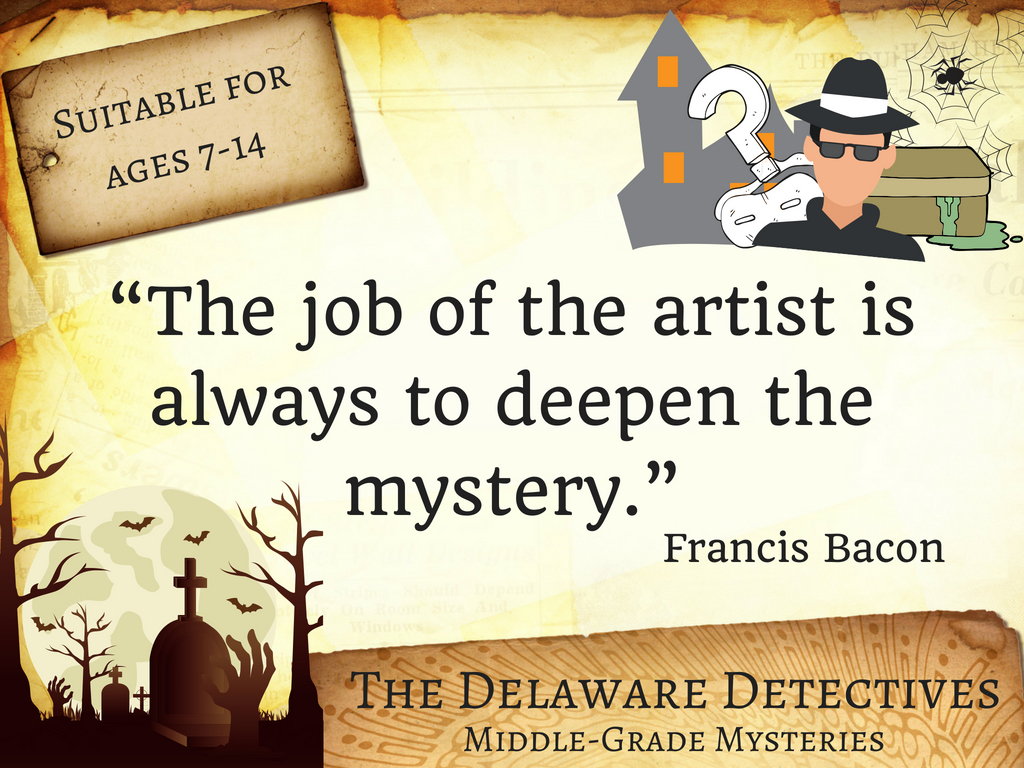 """The job of the artist is always to deepen the mystery.""-2.jpg"