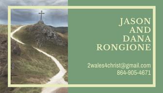 Jason and dana rongione-12.png