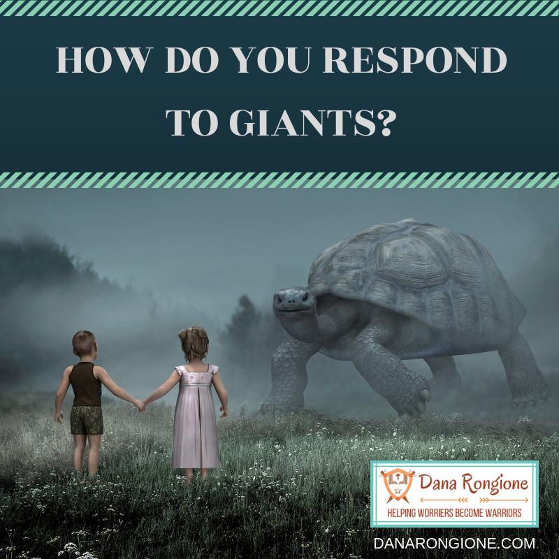 How do you respondto giants?-2.png