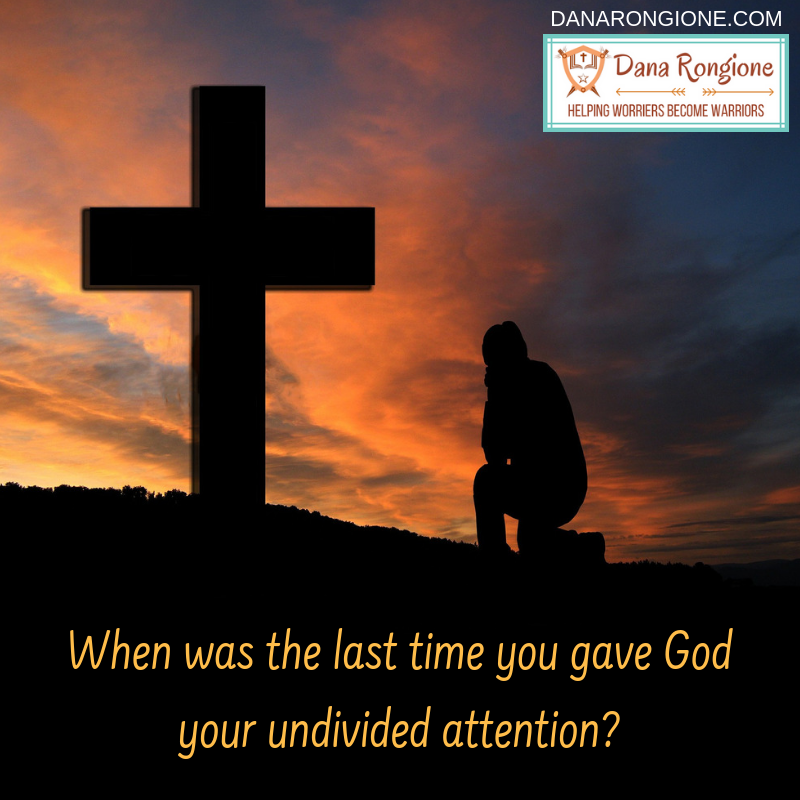 When was the last time you gave Godyour undivided attention?.png