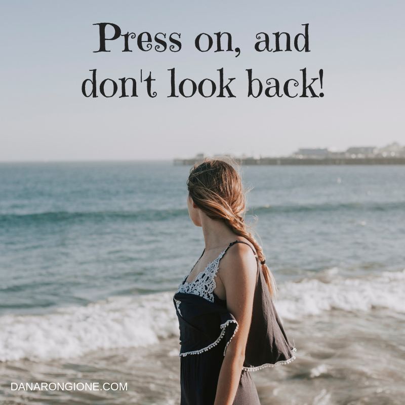 Press on, and don't look back!.png