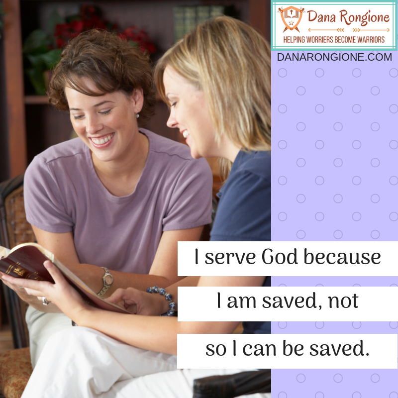 I serve God because.png