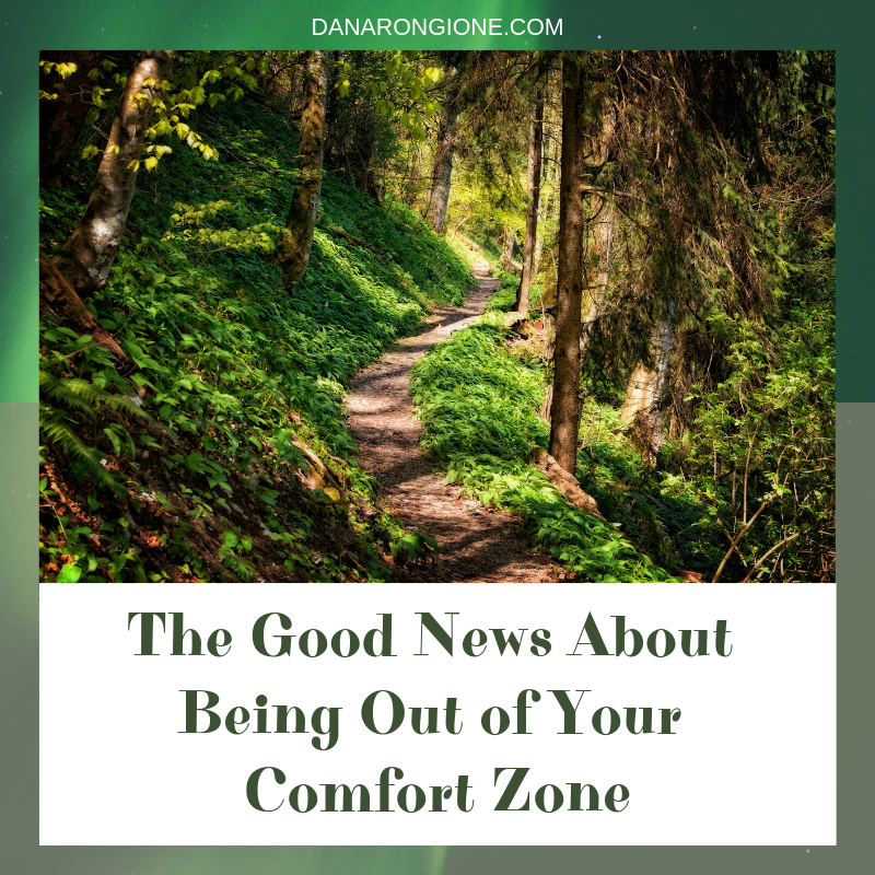 The Good News About Being Out of Your Comfort Zone.png
