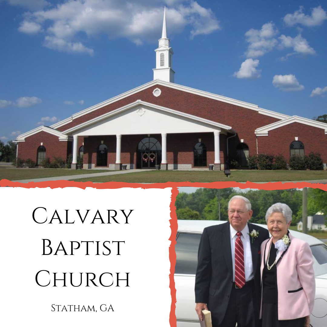 Calvary Baptist Church.png