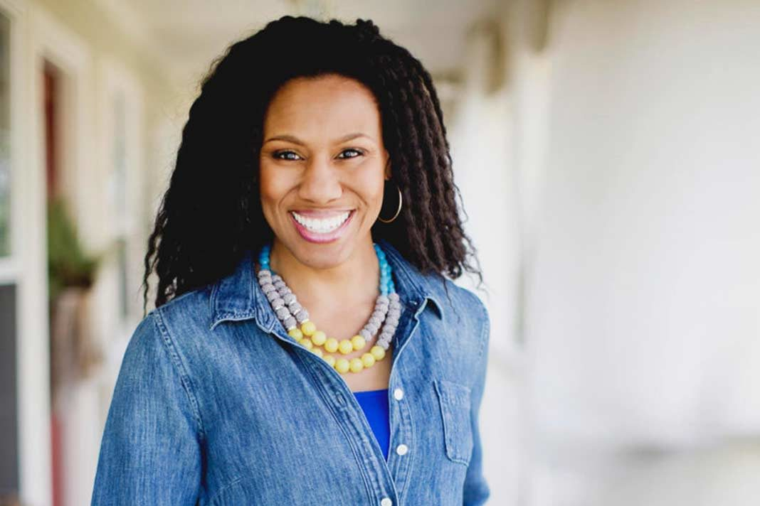 Priscilla-Shirer-Encourages-People-To-Find-Mentor-Put-God-Given-Gifts-To-Use-1068x712.jpg