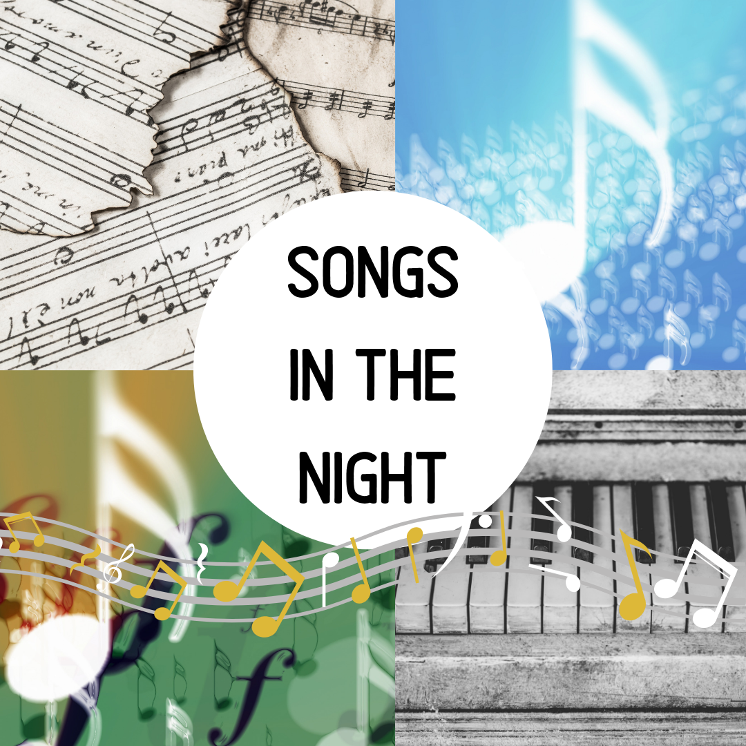 Songs in the Night.png