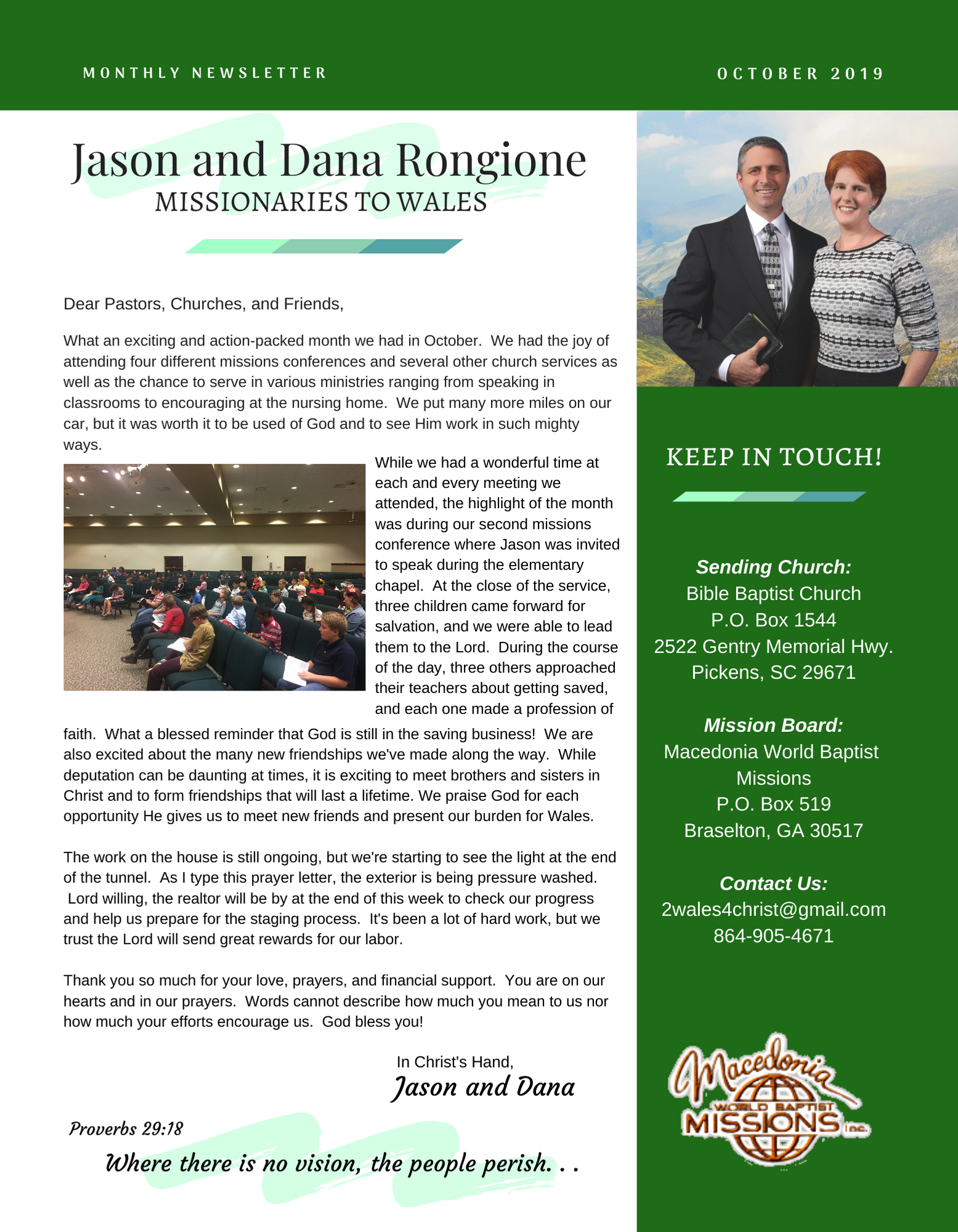 Copy of Copy of Blue Photo Church Newsletter-5.png