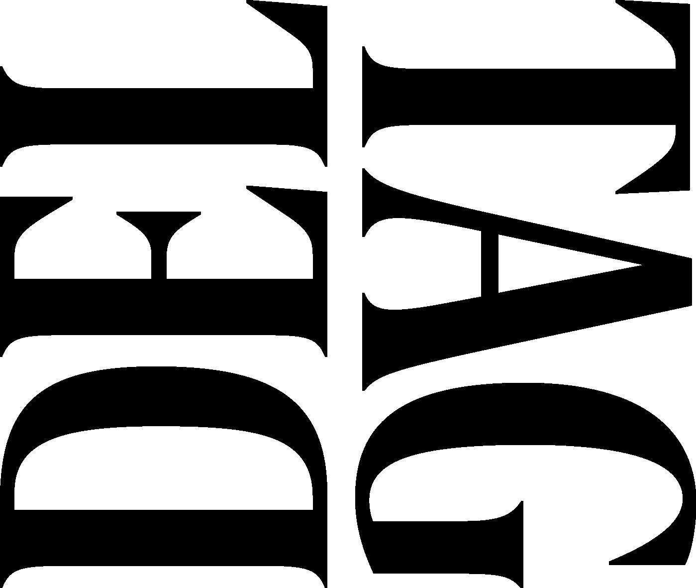 DELTAG_sort_RGB.png