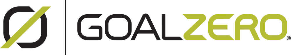 gz-logo-white.jpg