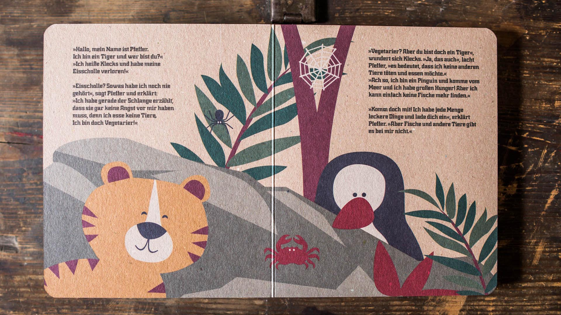 Gemüseinsel Buch 11-6.jpg