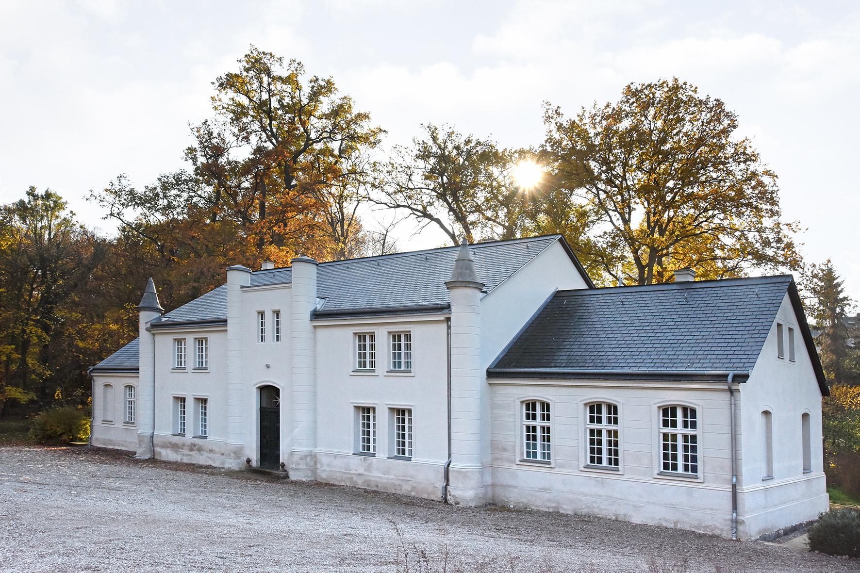#2Elternzeit_Schloss.jpg