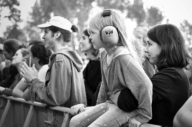 © Immergut Festival