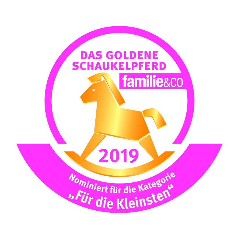 Logo Nominierung Goldenes Schaukelpferd Für die Kleinsten.jpg