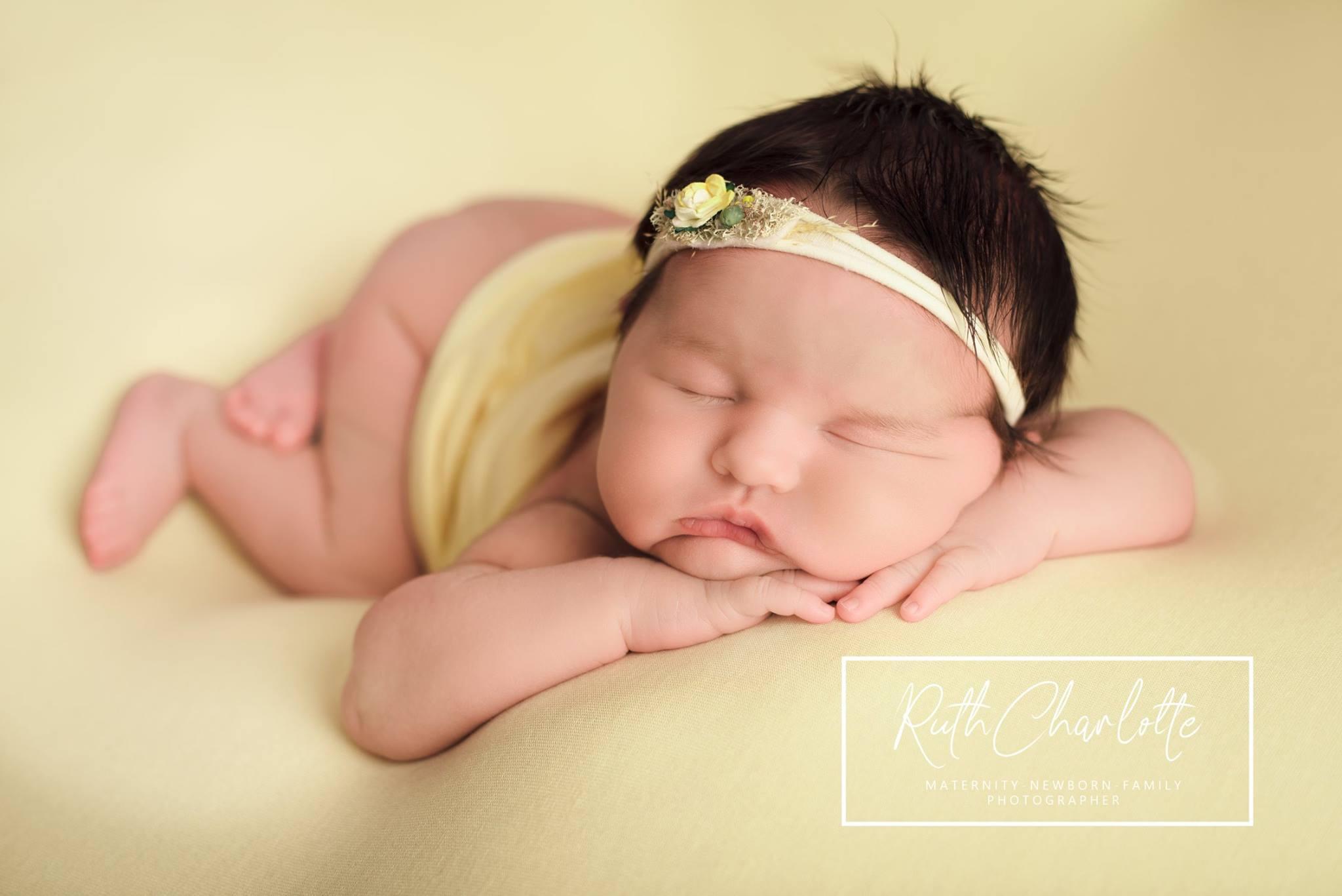 baby 8.jpg