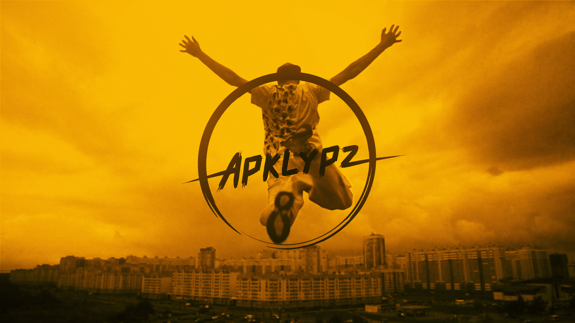 Logo jump.png