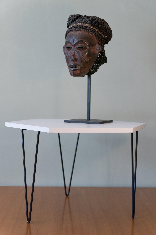 Tobias Ausstellung-13.JPG