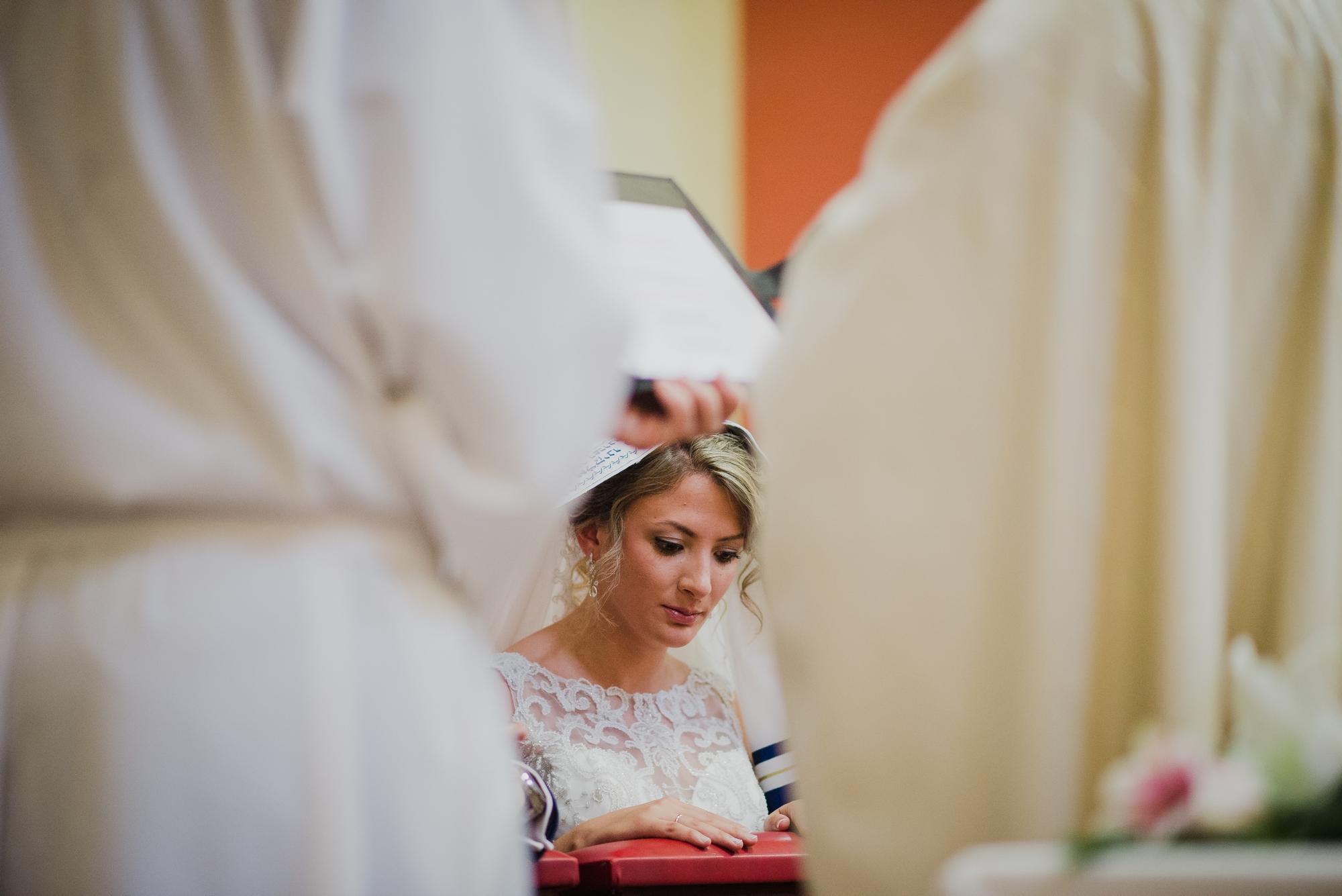 novia iglesia valvanera boda logroño trizyjuan