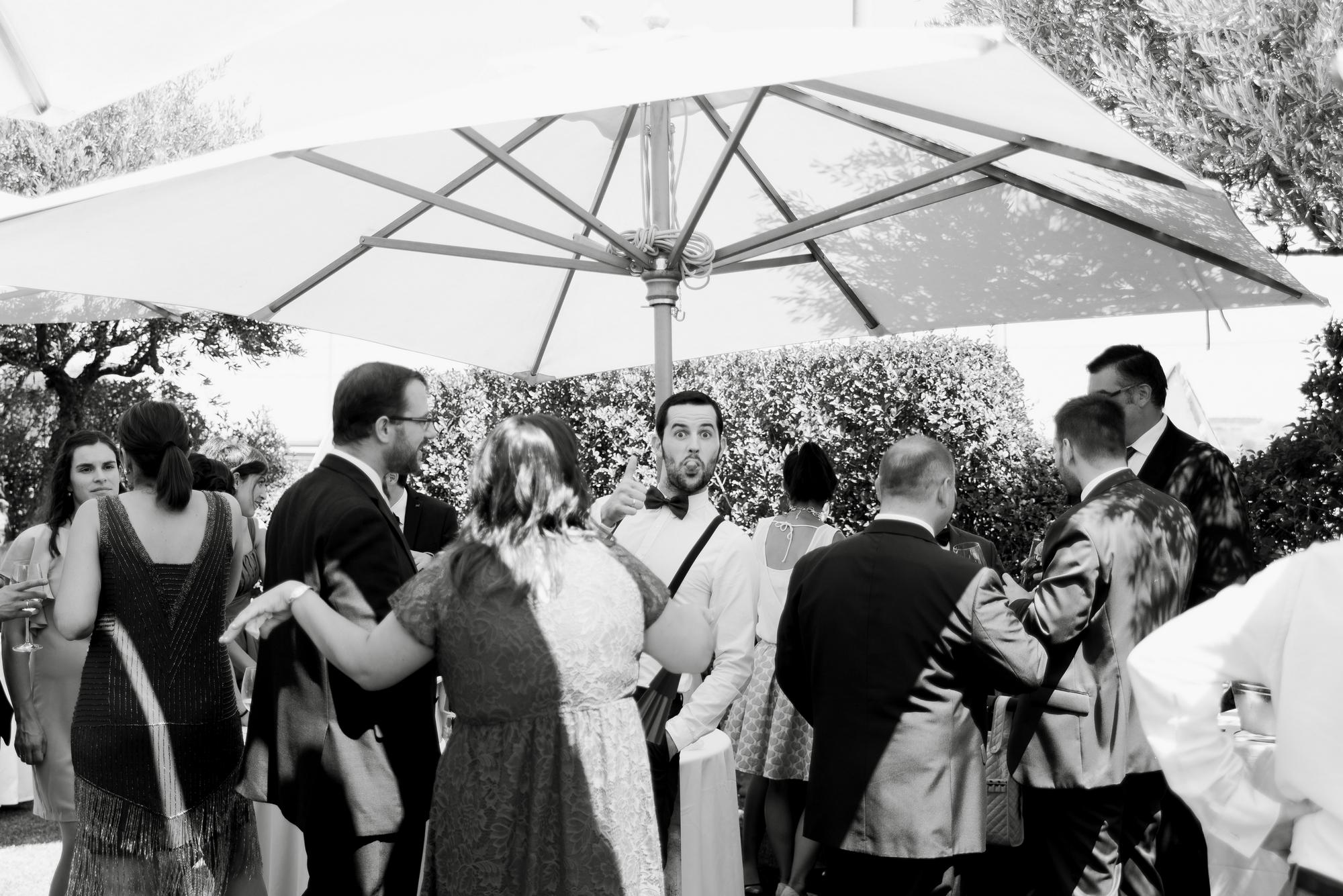 invitados boda restaurante barros boda logroño