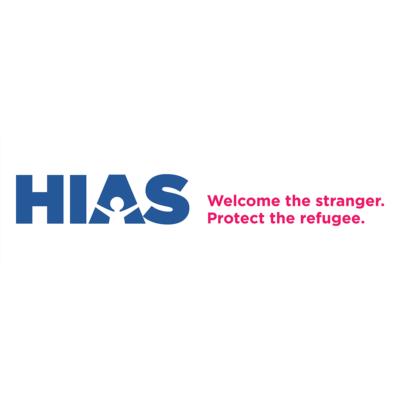 hias square.png