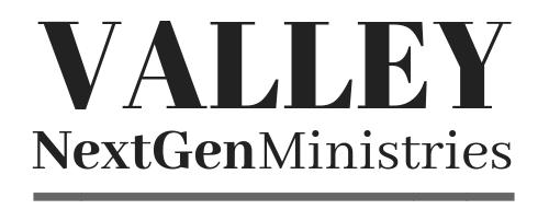 NextGen Logo.png