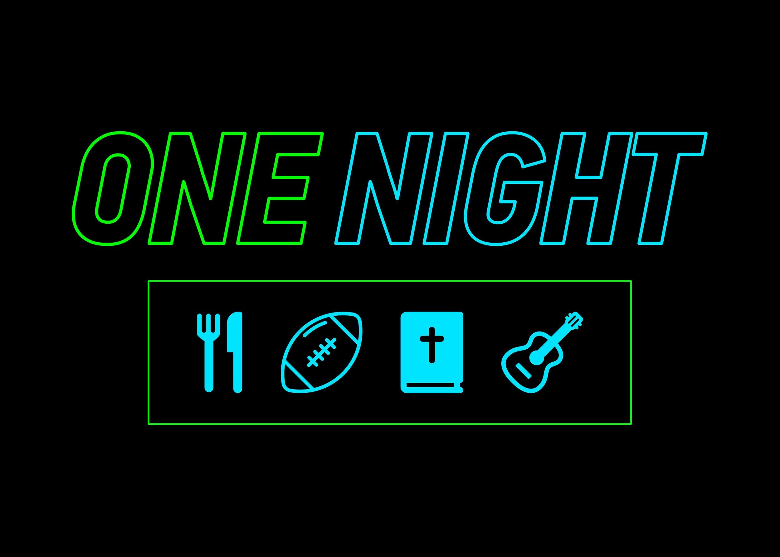 one night logo.jpg