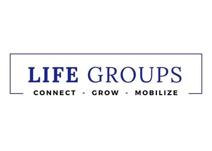 LG+logo+2.jpg