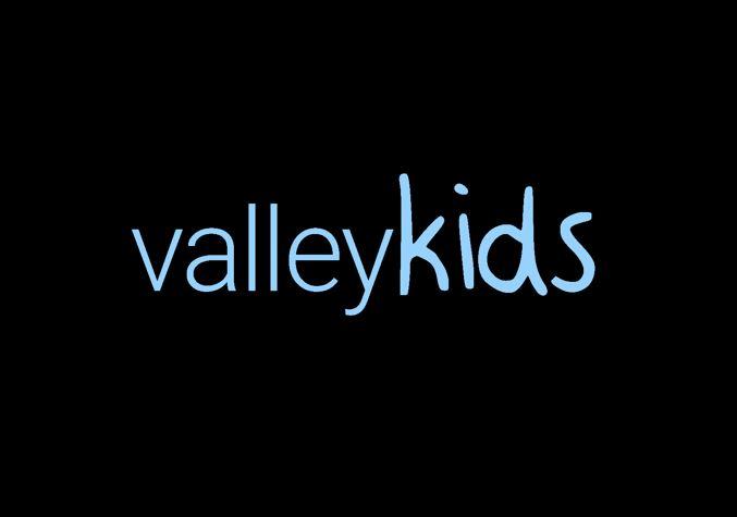 new valley kids.JPG
