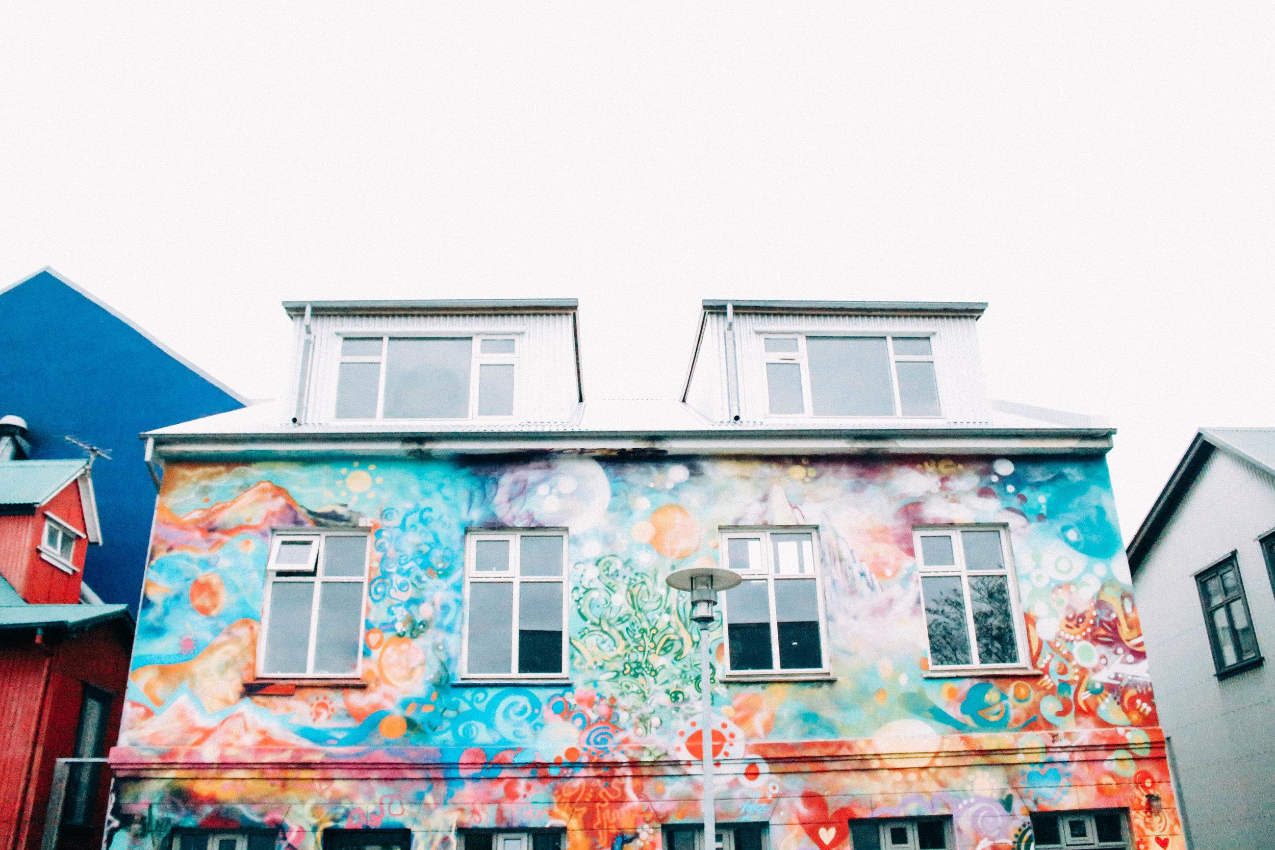 House-133.jpg