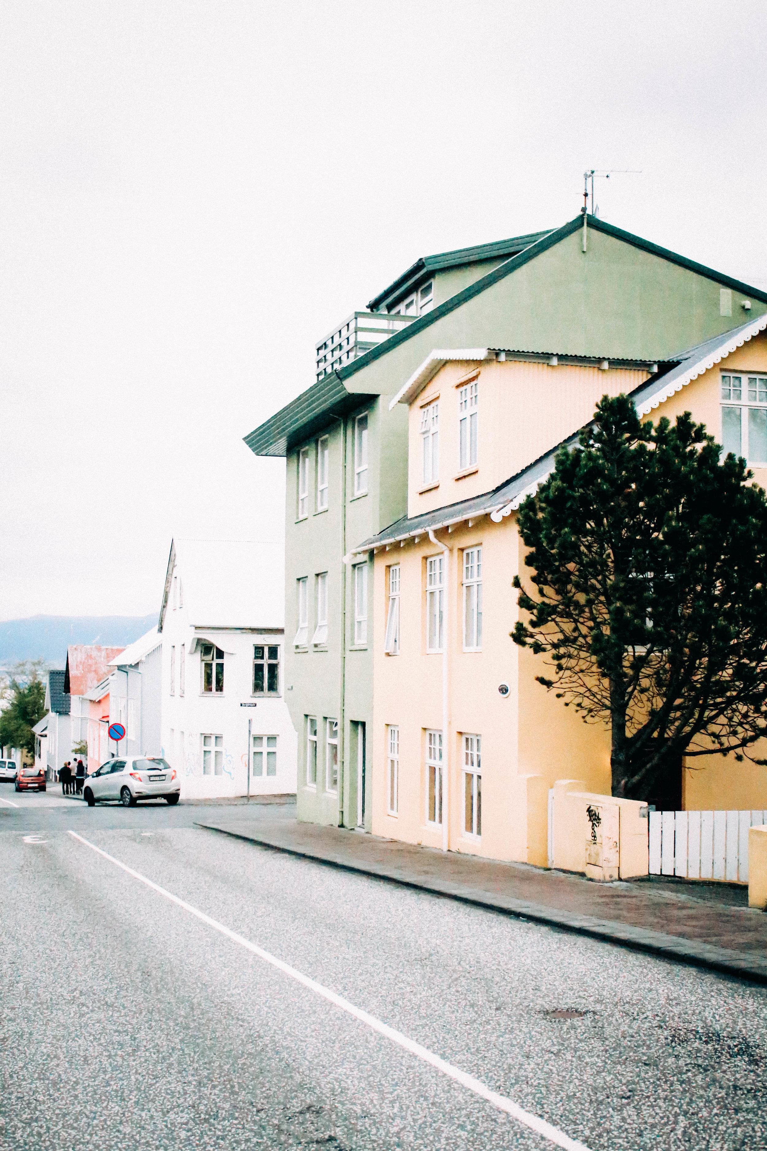House-272.jpg