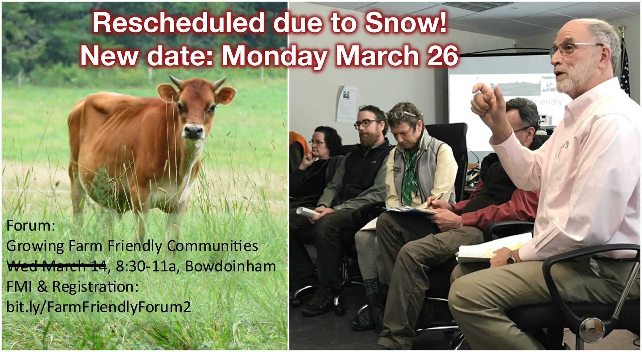 rescheduled farm forum.jpg