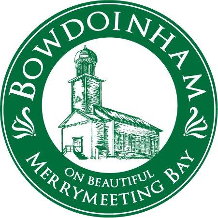 Bowdoinham Logo.jpg
