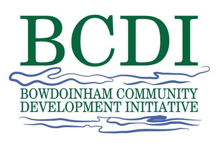 NEW BCDI Logo.png