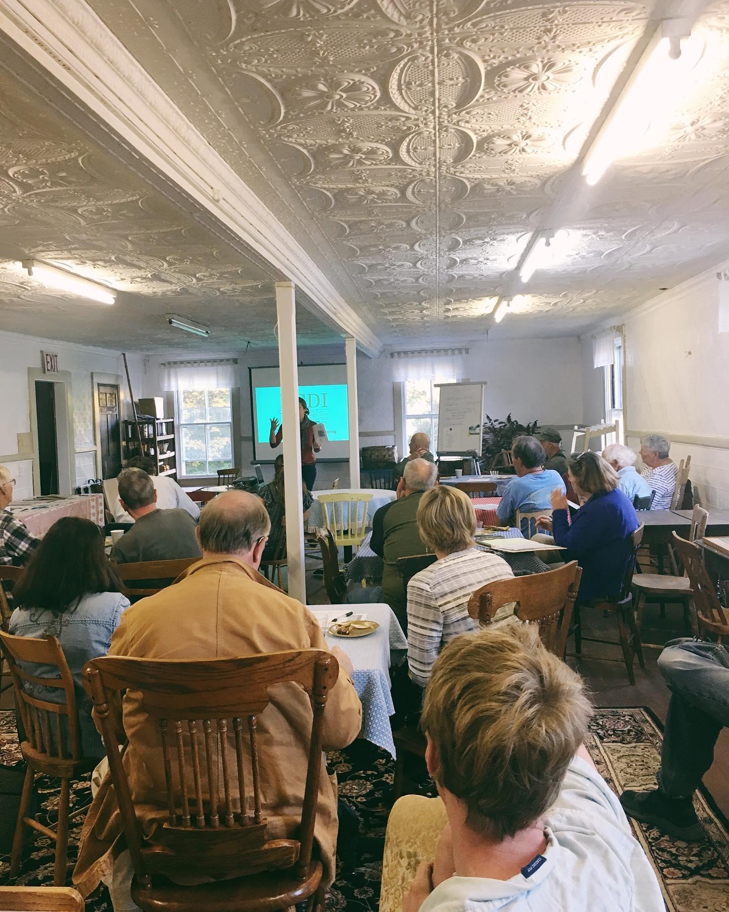 Landowner Meeting 1.jpg