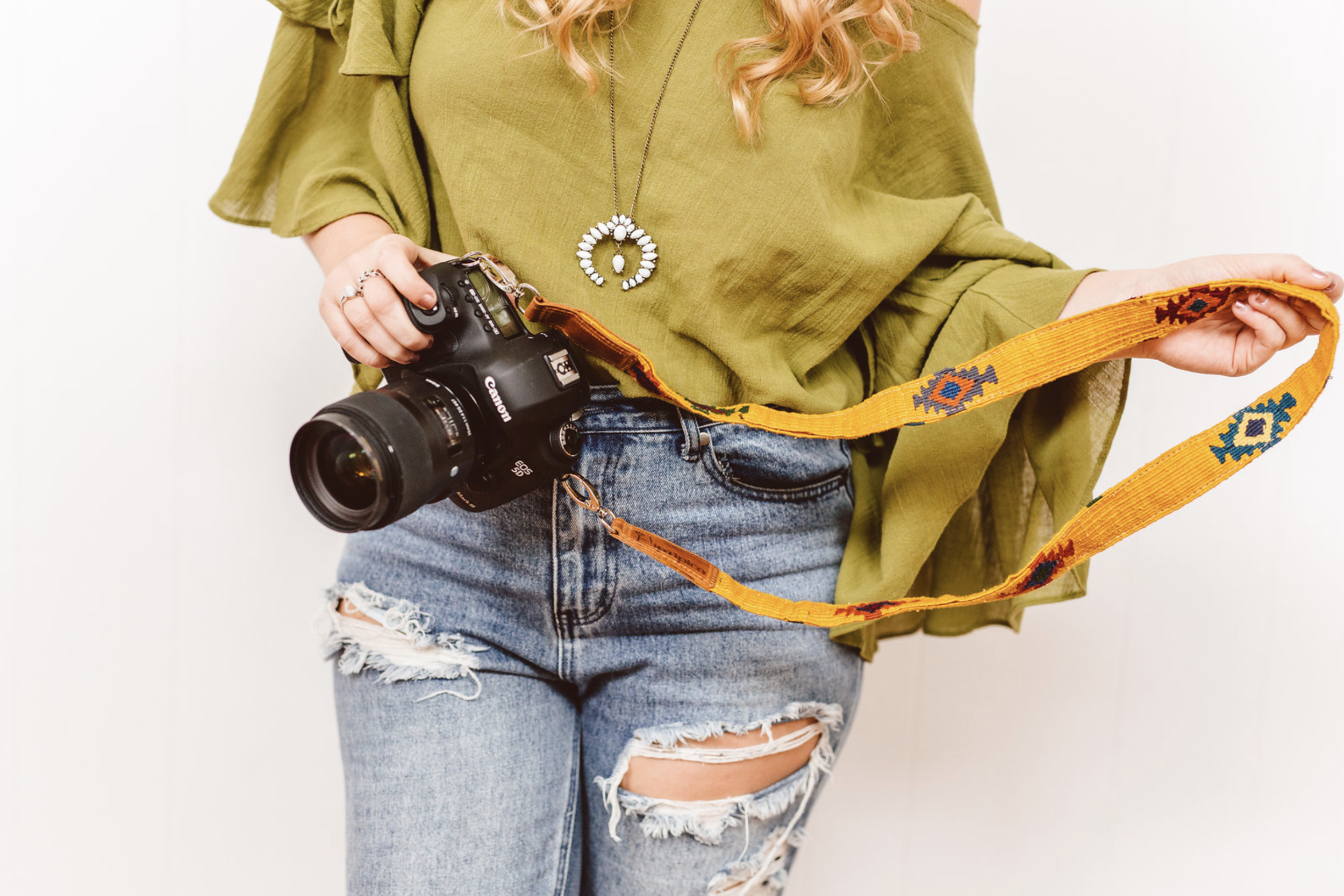 Ask A Vendor: Brooke Michelle of Brooke Michelle Photography