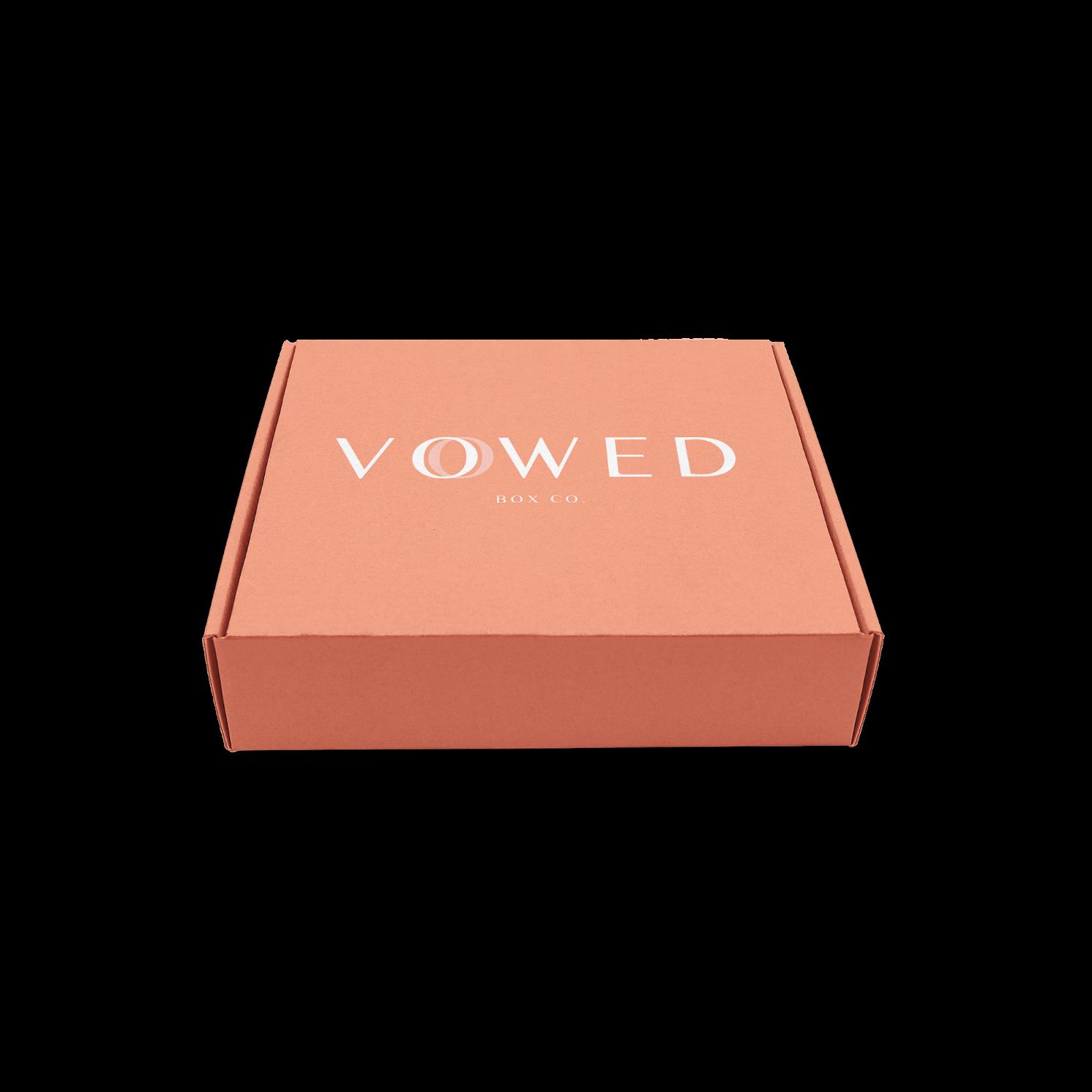 bo\u00eete coeur \u30cf\u30fc\u30c8 box hj\u00e4rta \uc0c1\uc790 \ub9c8\uc74c 4 Openwork heart wood box Necklace box Wedding Gift Box Home /& Living D\u00e9cor Home D\u00e9cor \u0410 gift for her