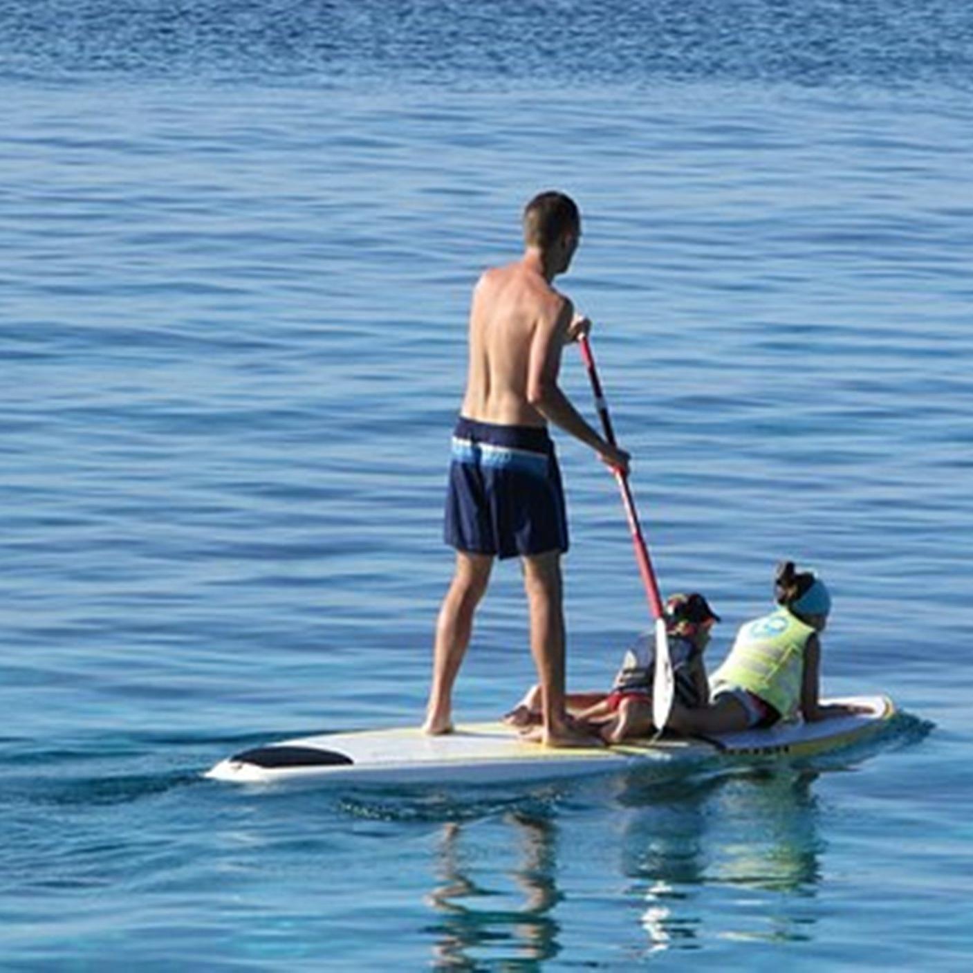 paddle-.jpg