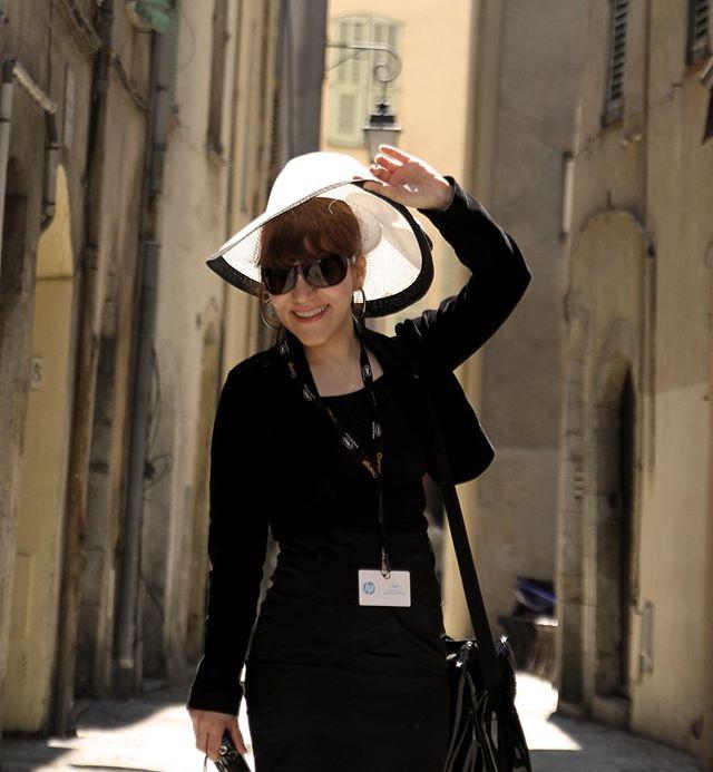 #ilovemyhat #blackandwhite #summer #trip #joyoflife #walls #azadehnikzadeh #onceuponatime #filmmaker #femalefilmmaker #director #break #timeout #happinessinlife #nyc #brooklyn #mybrooklynlife #travel #photography