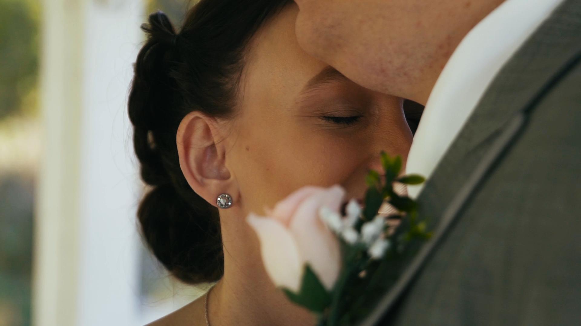HS_Wedding Film_Final_HD_01.mp4.00_00_06_14.Still002.png