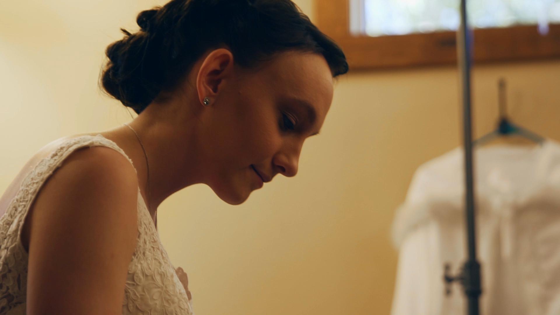 HS_Wedding Film_Final_HD_01.mp4.00_00_50_00.Still004.png