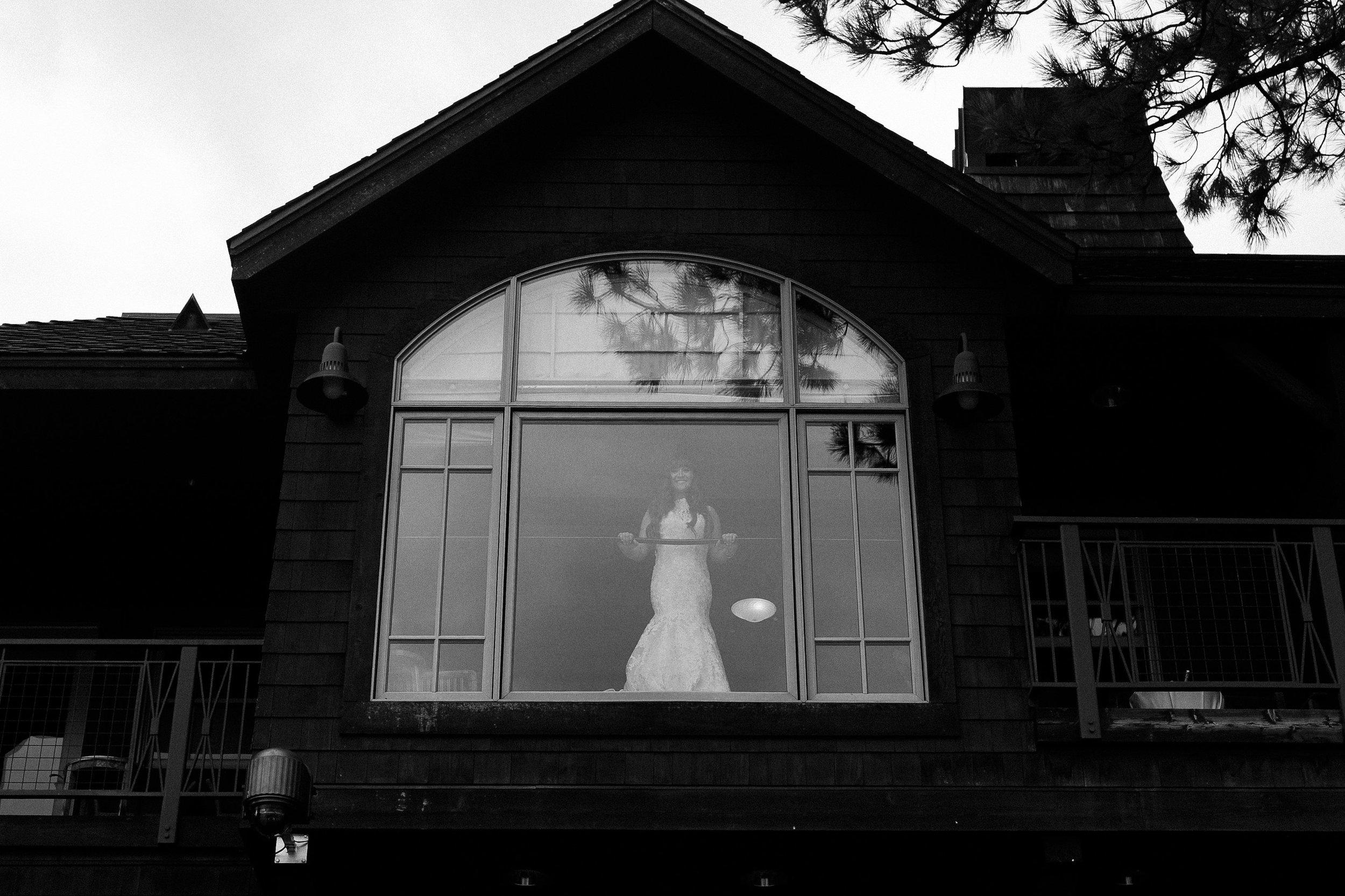 sarahrico+PHOTOGRAPHY_Kyle+AshtenMARRIED_LakeTahoeWestshoreCafeWeddingPhotography-130.jpg