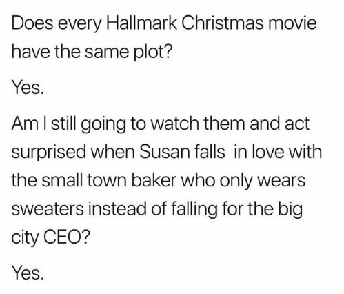 does-every-hallmark-christmas-movie-have-the-same-plot-yes-29329129.png