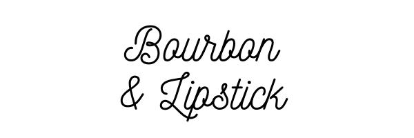 Bourbon-Lipstick-1.png