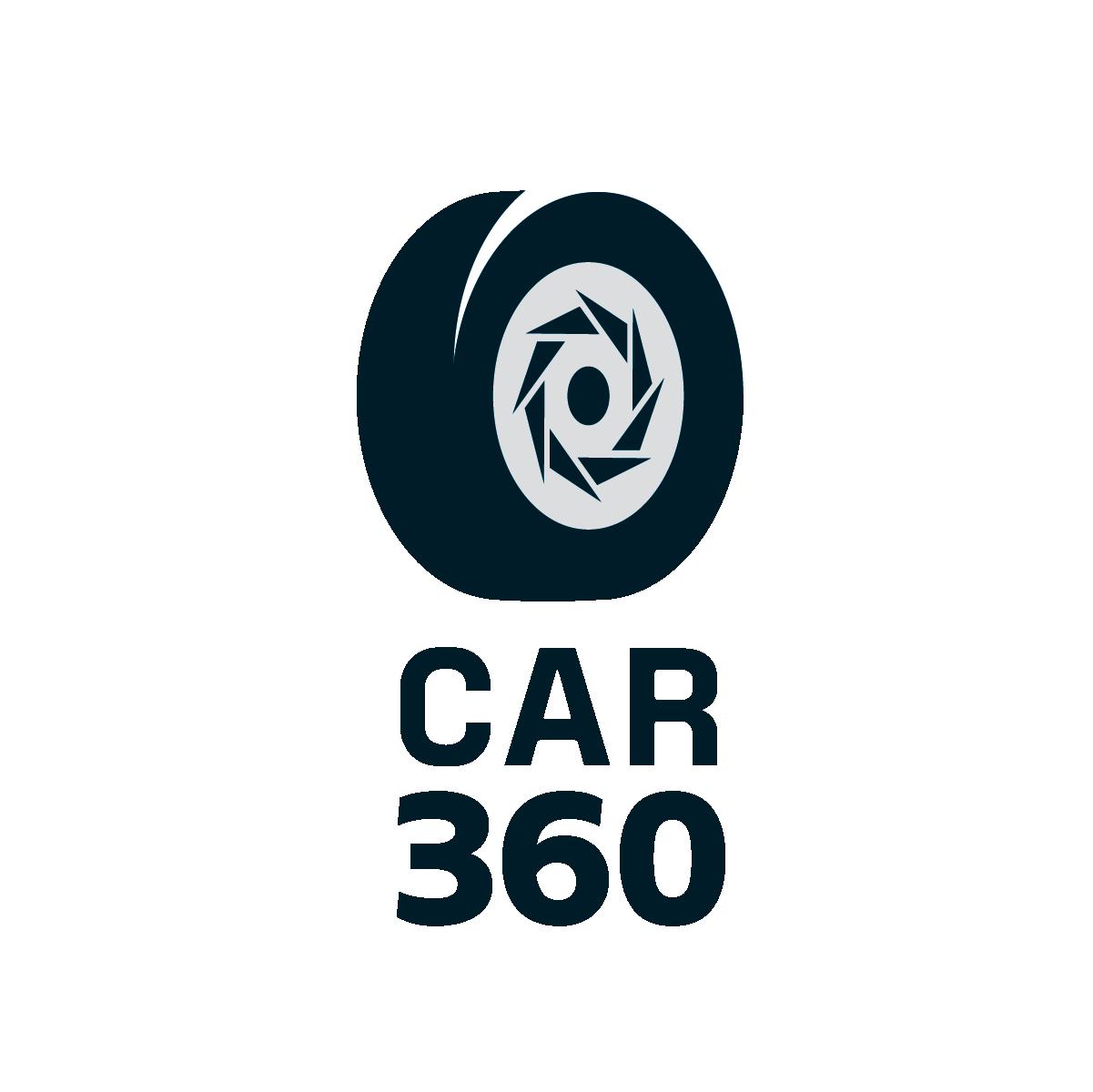 Virtual car camera tech company
