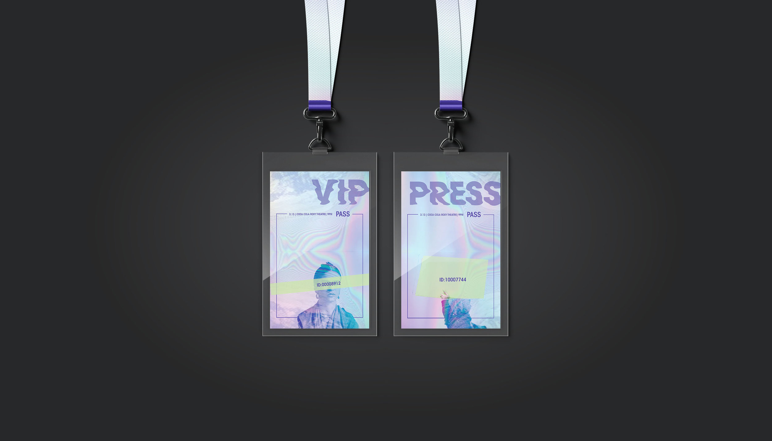 MGMT VIP + PRESS PASS mockup 2.jpg