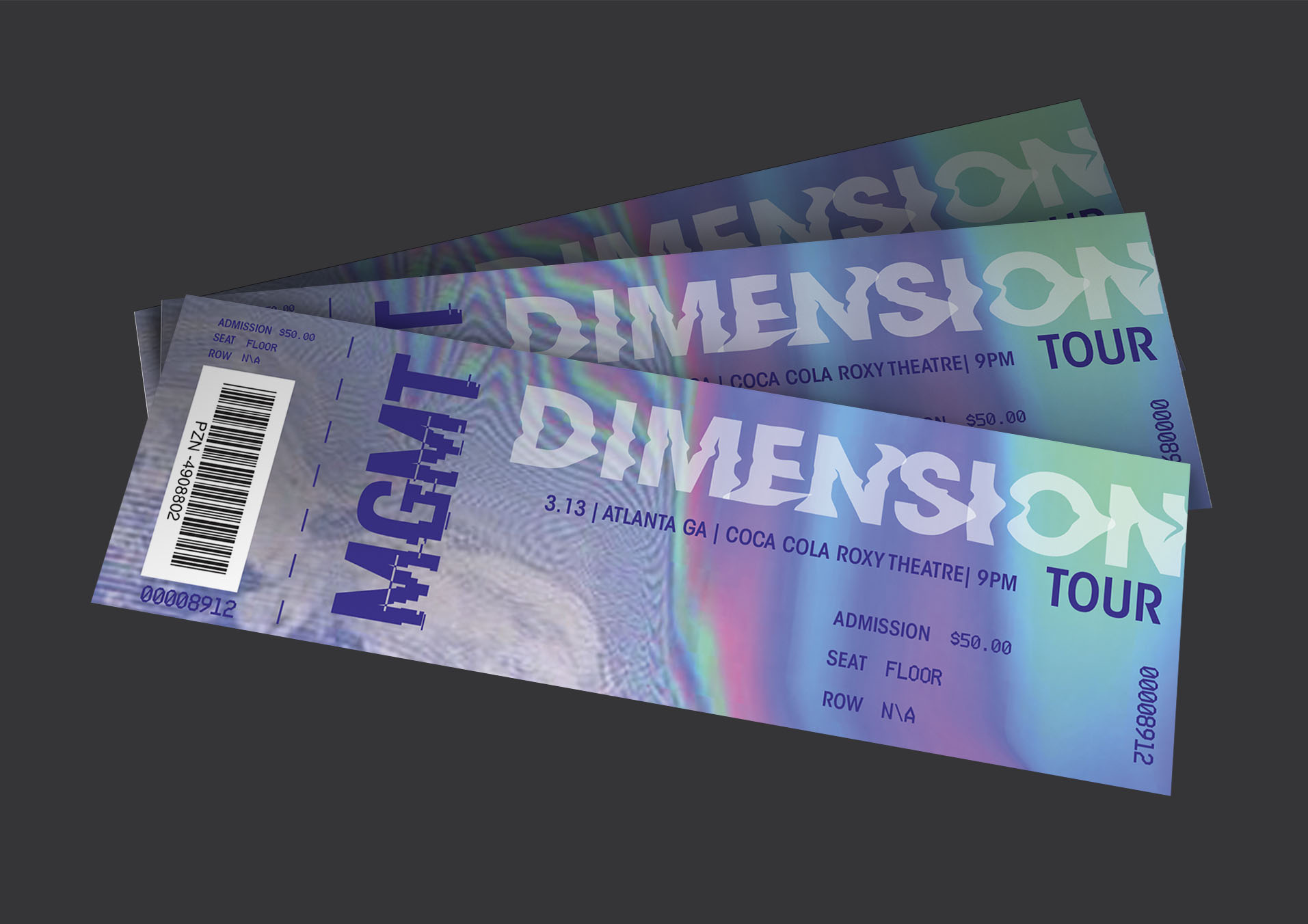 MGMT ticket mock up.jpg