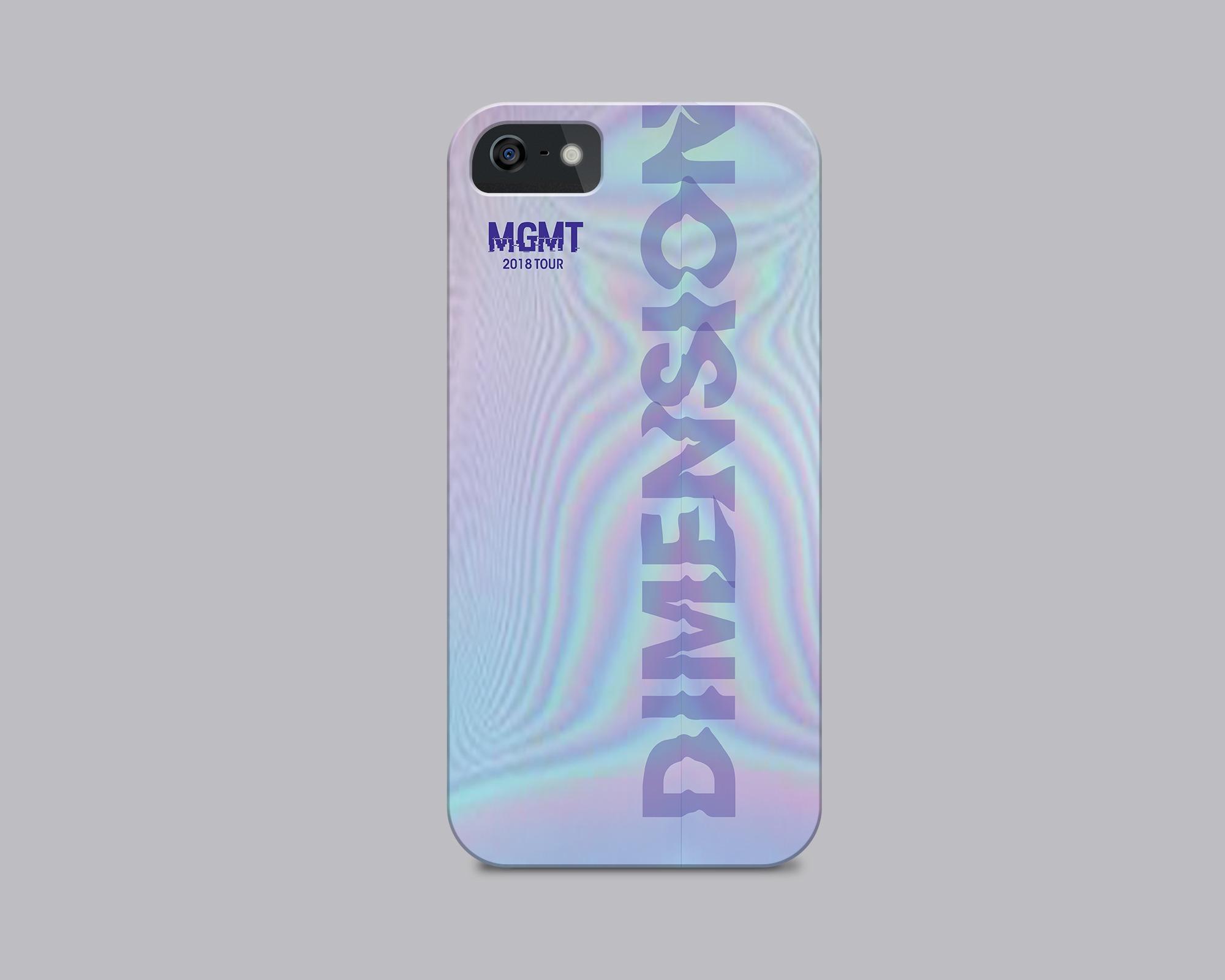 MGMT phone case mock up.jpg