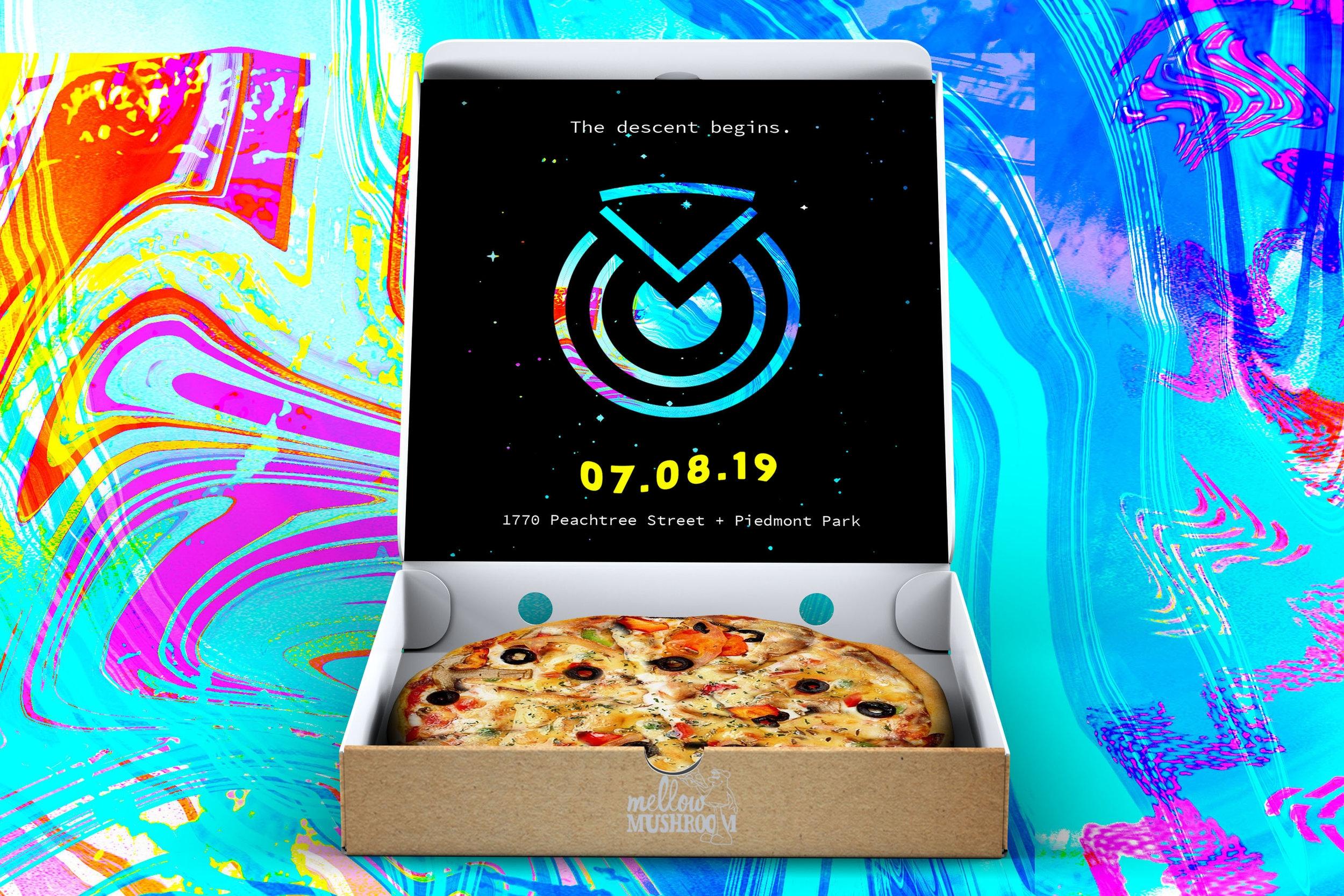 mellow pizza box 1.jpg