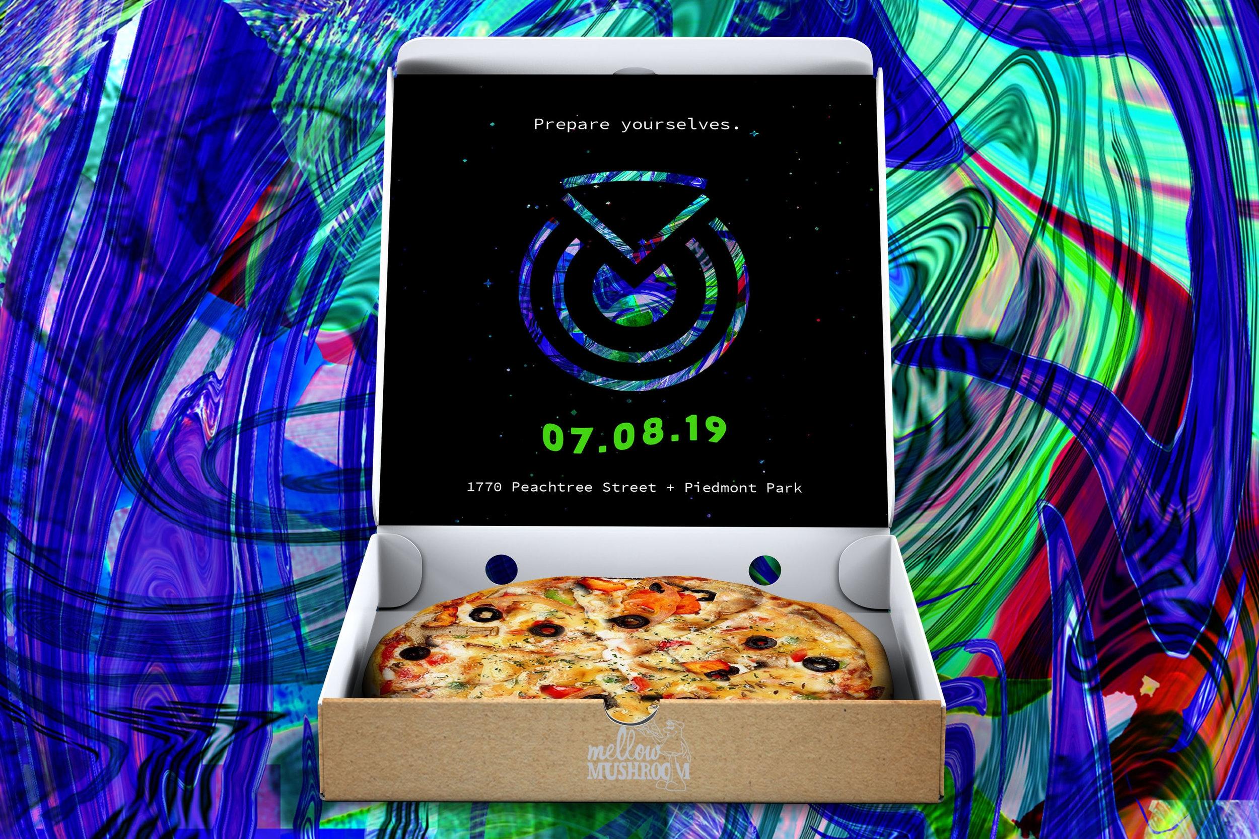 mellow pizza box 3.jpg